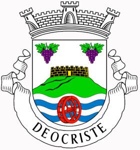 deocriste